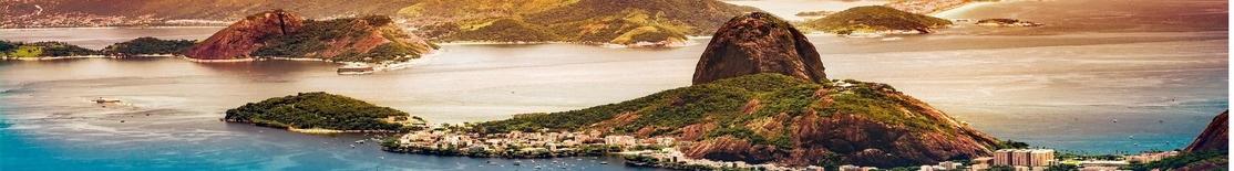 sugarloaf-mountain-panorama