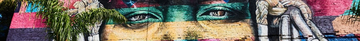 colorful-brazil-mural